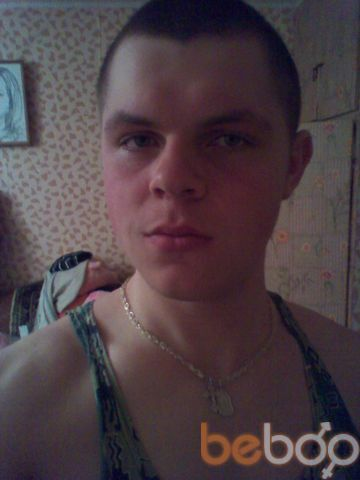 Фото мужчины дай телефон, Новополоцк, Беларусь, 28