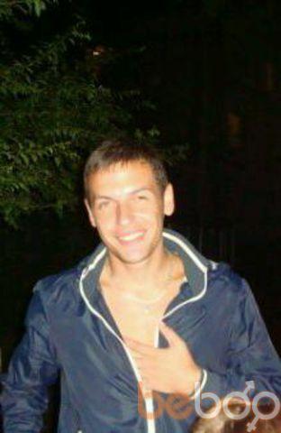 Фото мужчины Glicodin88, Туапсе, Россия, 29