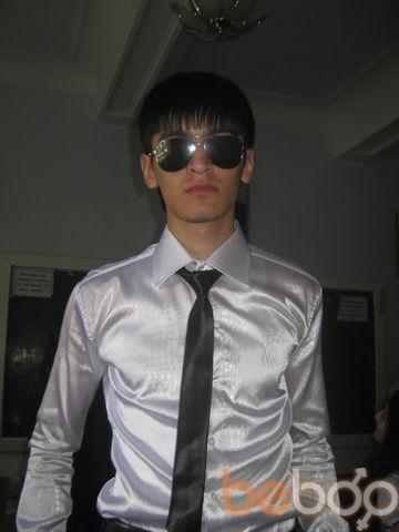 Фото мужчины Romeo921516, Душанбе, Таджикистан, 37