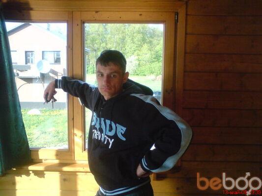 Фото мужчины maloi77, Раквере, Эстония, 39