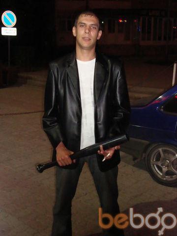 Фото мужчины razwedshik, Энгельс, Россия, 31