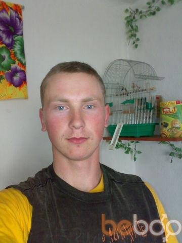 Фото мужчины Sergeу, Житомир, Украина, 30