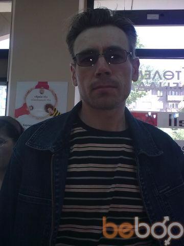 Фото мужчины alecs, Темиртау, Казахстан, 32