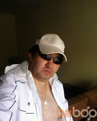Фото мужчины RIKO, Алматы, Казахстан, 52
