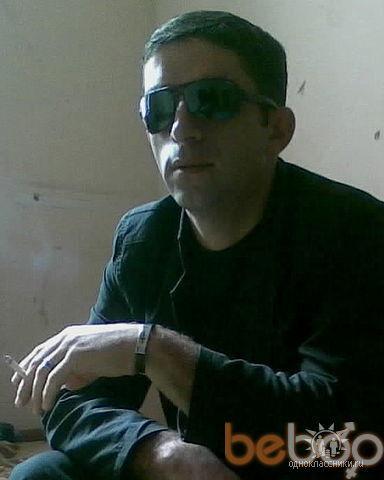 Фото мужчины tazo85, Тбилиси, Грузия, 32