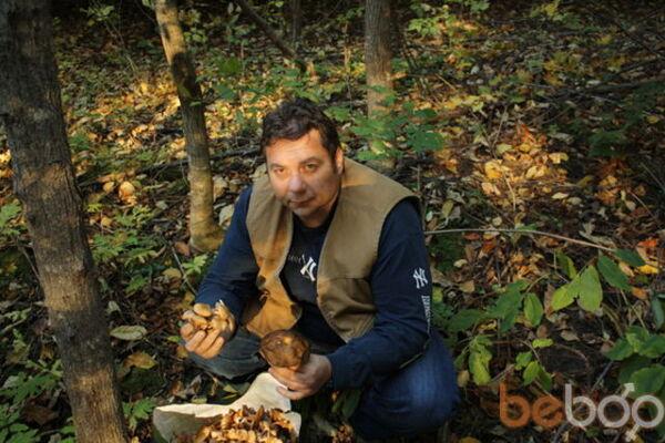 Фото мужчины mike, Торонто, Канада, 37