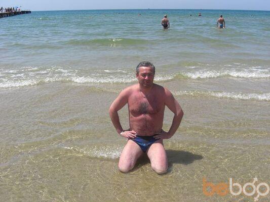 Фото мужчины dimitry, Новомосковск, Россия, 54