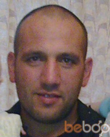 Фото мужчины Ramin, Москва, Россия, 35