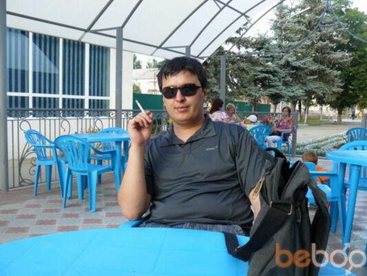 Фото мужчины ТимхХх, Москва, Россия, 34