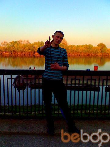 Фото мужчины Рома, Тирасполь, Молдова, 26