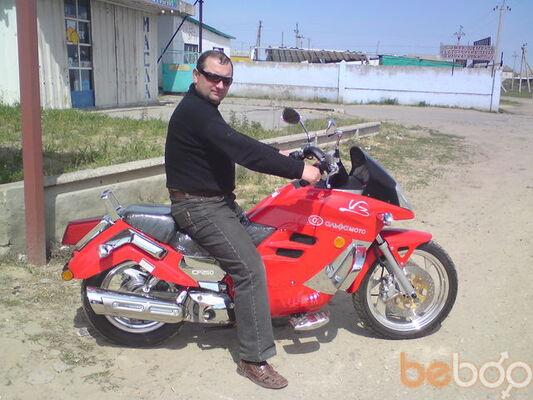Фото мужчины underelf, Херсон, Украина, 37