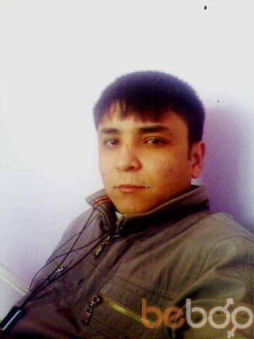 Фото мужчины z021985, Самарканд, Узбекистан, 31