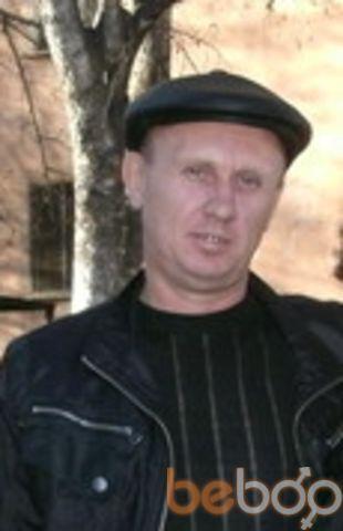 Фото мужчины Александр, Омск, Россия, 51