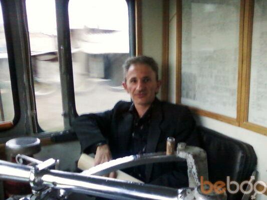 Фото мужчины Самвел, Ереван, Армения, 40