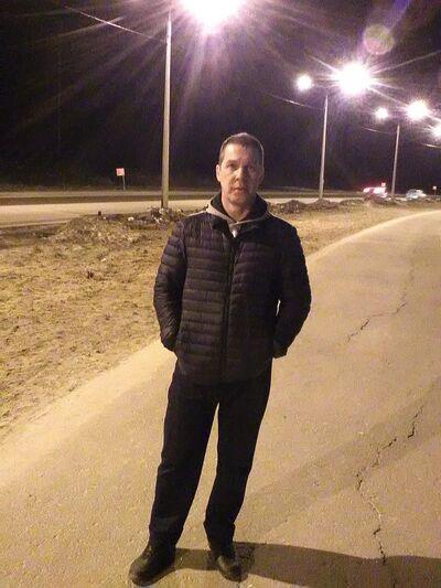 Фото мужчины Анатолий, Череповец, Россия, 46