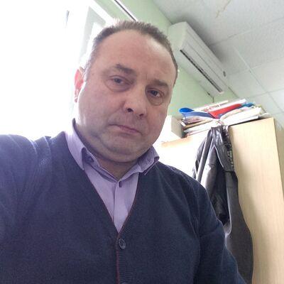 Фото мужчины Игорь, Орел, Россия, 40