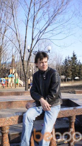 Фото мужчины domus, Луганск, Украина, 33