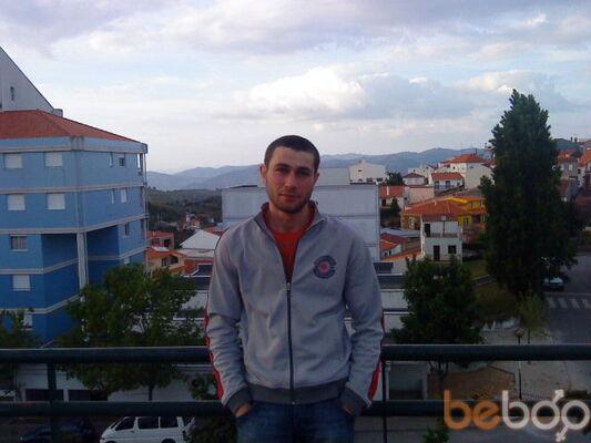 Фото мужчины sizmara, Лиссабон, Португалия, 32