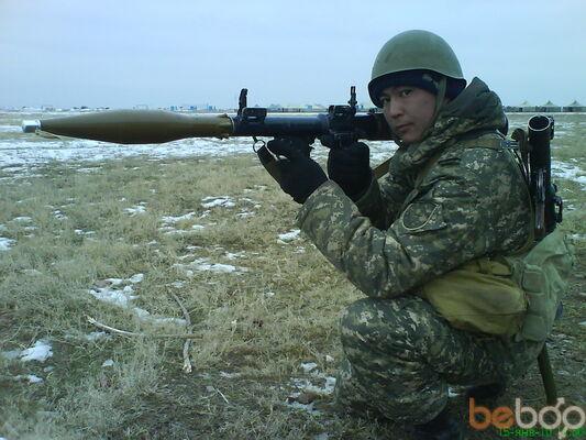Фото мужчины Danik, Алматы, Казахстан, 32
