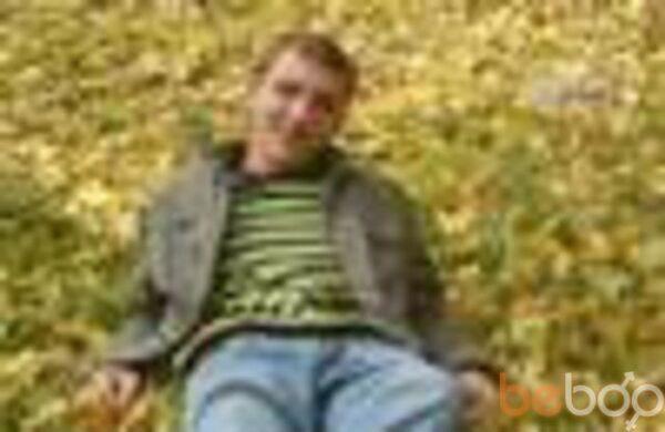 Фото мужчины Андрюшкин, Харьков, Украина, 27