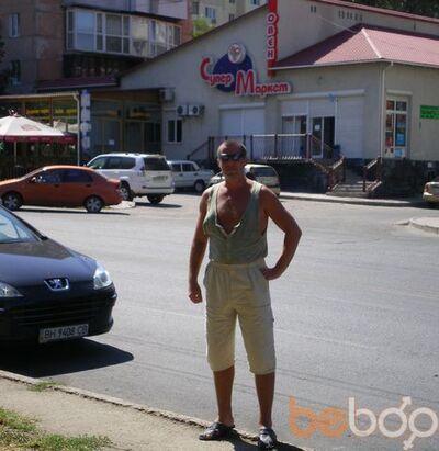 Фото мужчины qwerty, Одесса, Украина, 47