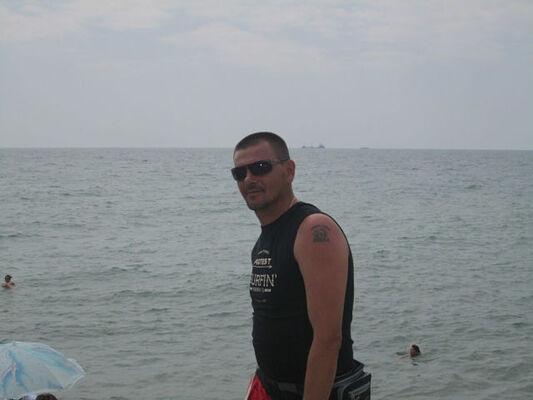 Фото мужчины vit, Москва, Россия, 43