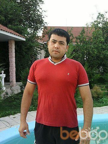 Фото мужчины Batir 14277, Ташкент, Узбекистан, 33