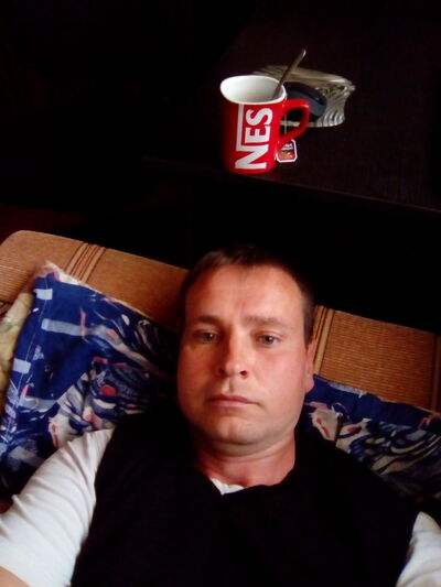 Фото мужчины Михаил, Малаховка, Россия, 41