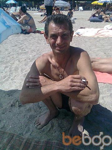 Фото мужчины GSA1968, Одесса, Украина, 49