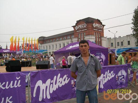 Фото мужчины azik7777, Владимир, Россия, 33