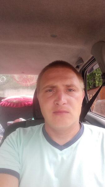 Фото мужчины Стас, Торжок, Россия, 31