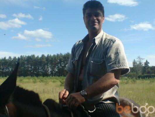 Фото мужчины Leon64, Воронеж, Россия, 43