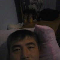 Фото мужчины Утешхали, Москва, Россия, 41