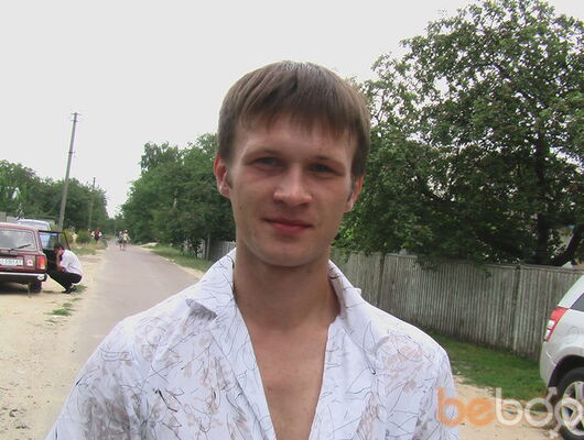 Фото мужчины vova, Киев, Украина, 38