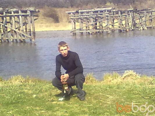 Фото мужчины mihailmix, Томари, Россия, 28