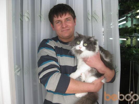 Фото мужчины андрей, Таллинн, Эстония, 31