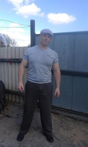 Фото мужчины виталя, Петропавловск, Казахстан, 28