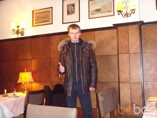 Фото мужчины kuskis, Берлин, Германия, 29