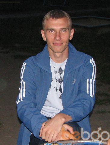 Фото мужчины Zaratustra, Хмельницкий, Украина, 34