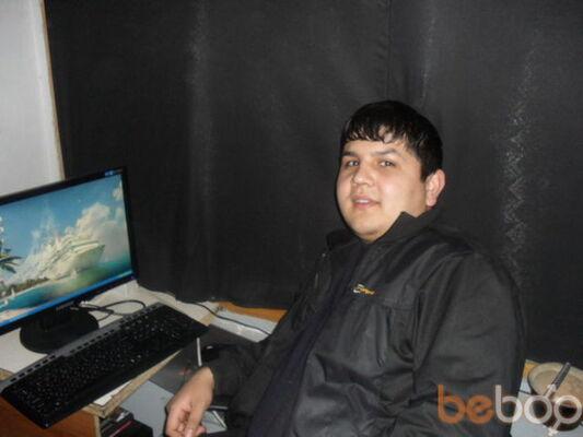 Фото мужчины Rinat, Ташкент, Узбекистан, 29