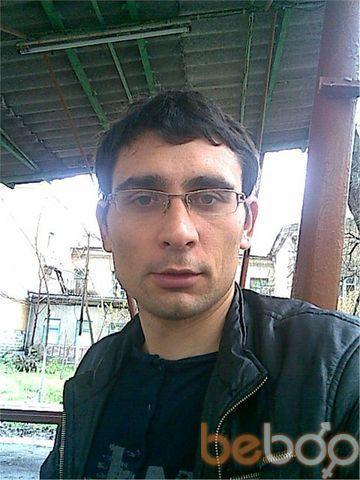 Фото мужчины matvei, Кишинев, Молдова, 35