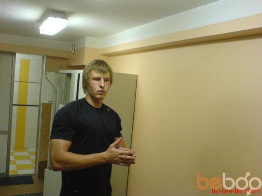 Фото мужчины Resp38, Калининград, Россия, 26