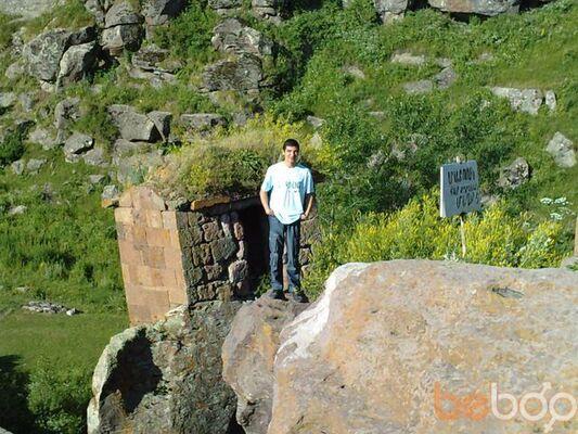 Фото мужчины vlad, Гюмри, Армения, 25