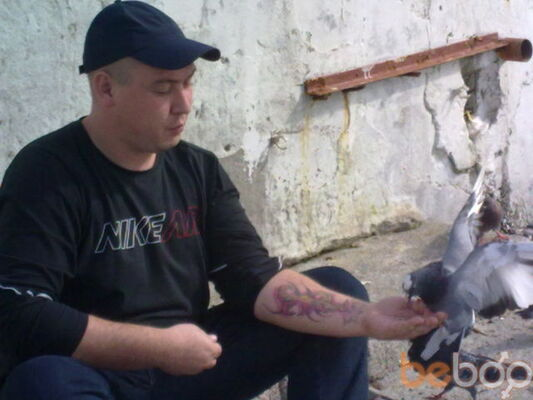 Фото мужчины костян, Сочи, Россия, 31
