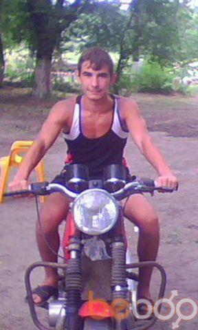 Фото мужчины Дмитрий, Новочеркасск, Россия, 26