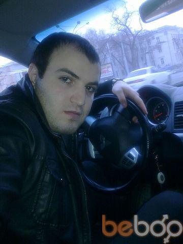 Фото мужчины Артур, Саранск, Россия, 33