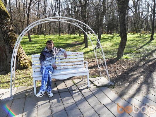 Фото мужчины Виталя, Винница, Украина, 35