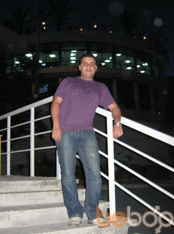 Фото мужчины мару, Одесса, Украина, 32