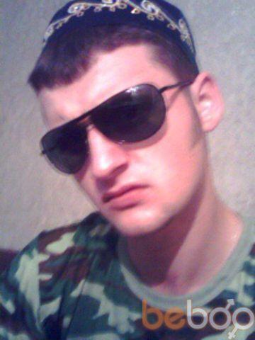 Фото мужчины Vitos60, Владивосток, Россия, 37