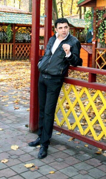 Фото мужчины эмил, Нижний Новгород, Россия, 29